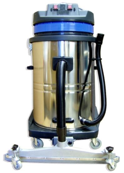 niederleig shop detailansicht pumpsauger b 700 sf pump pumpsauger industriesauger. Black Bedroom Furniture Sets. Home Design Ideas